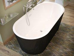 22 Best 2 Sink Bathroom Remodel Images On Pinterest