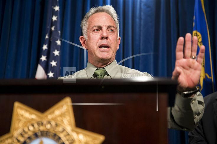 LAS VEGAS/January 16, 2018(AP)(STL.News)— Charges could be filed in connection with the deadliest mass shooting in modern U.S. history, even though the gunman responsible for killing 58 people is dead, a lawyer for Las Vegas police told a judge Tuesday. Attorney Nicholas Crosby did not identify ... Read More Details: https://www.stl.news/lawyer-charges-possible-connection-vegas-shooting/68554/