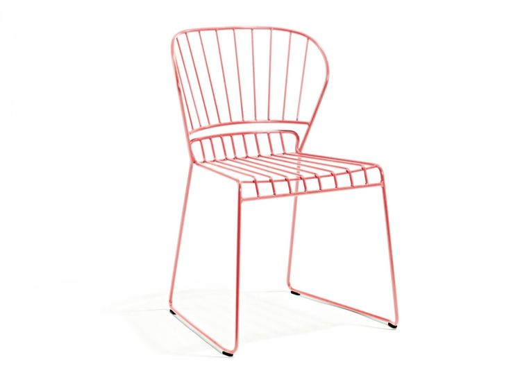 25 Of The Coolest Dining Chairs