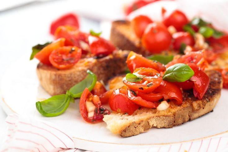 Cum poti folosi painea veche pentru brunch-ul de duminica - foodstory.stirileprotv.ro