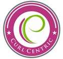 Curl Centric® | Rewrite the Rules of Natural Hair Care - Curl Centric®