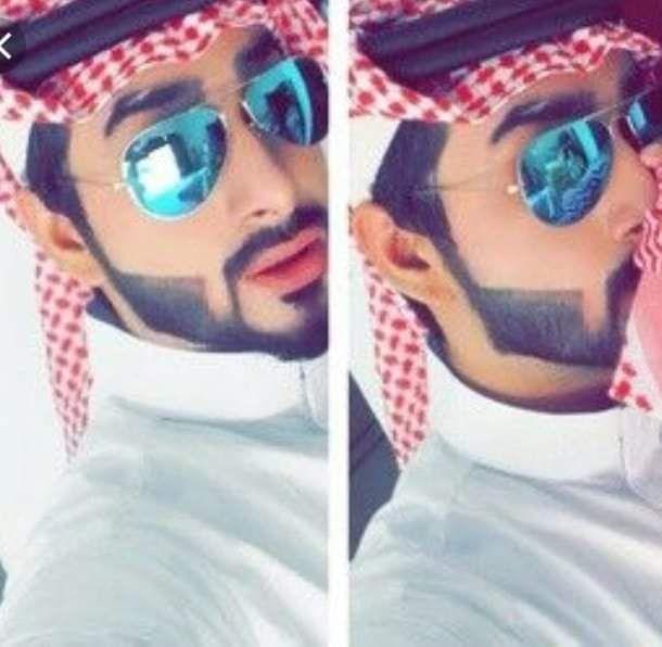 Pin By Rajab Ali On Boys Dpz Swag Men Arab Men Handsome Arab Men