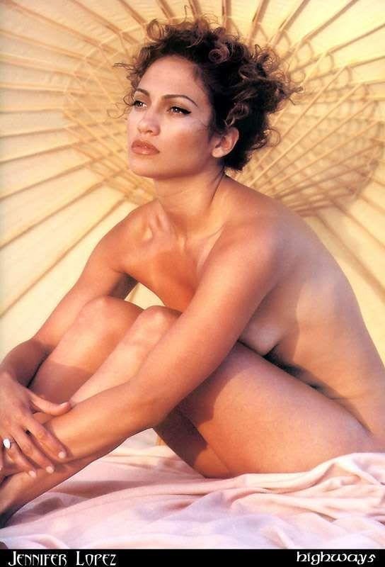 Jennifer Lopez | BBJLO | Pinterest | Jennifer lopez, Jennifer lopez photos and Jennifer lopez images