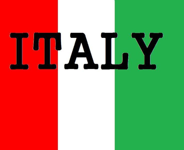 Открытки, красивые итальянские картинки с надписями