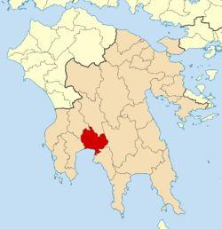 http://upload.wikimedia.org/wikipedia/commons/thumb/0/06/2011_Dimos_Kalamatas.png/250px-2011_Dimos_Kalamatas.png