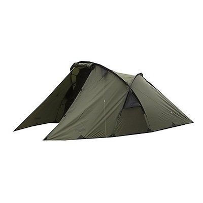 Other Tents and Canopies 179019: Proforce Equipment 92880 Snugpak Scorpion 3 Person Tent Olive -> BUY IT NOW ONLY: $300.76 on eBay!