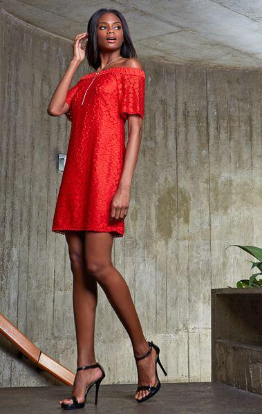 #TalitaKume #summer2018 #fashion #style