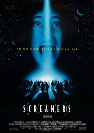 IMDb Rating: 6.4/10 Genre:Sci-Fi, Thriller Director:Christian Duguay Release Date:8 September 1995 Star Cast:Peter Weller, Roy Dupuis, Jennifer Rubin Movie Story:(SIRIUS[...]