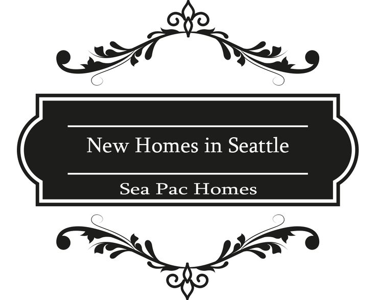 17 Best images about New Homes In Seattle WA on Pinterest   Beautiful  family  Parks and Home. 17 Best images about New Homes In Seattle WA on Pinterest
