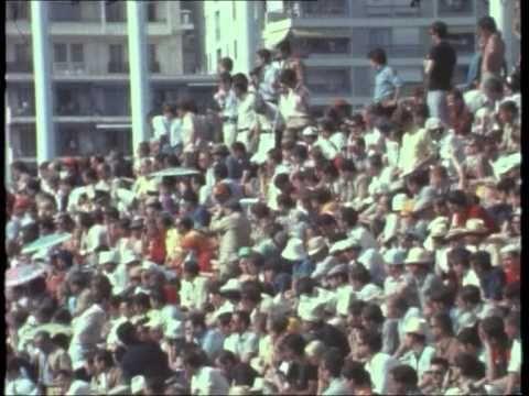 ▶ The Racing Years - 1968 - YouTube