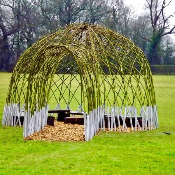 17 best images about igloos on pinterest recycling elf on the shelf and dramatic play - The garden igloo ...