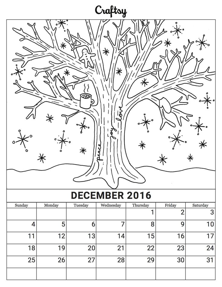 26 best images about coloring book pages on pinterest free calendar free printable coloring