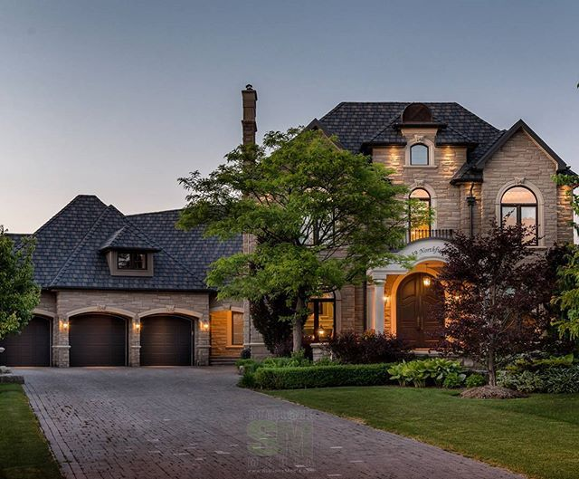 Dream design home and builders