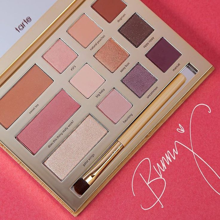 17 Best images about My Makeup Must Haves on Pinterest