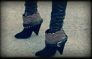 Ashlees Loves: Studded loved #StuddedLoved #studded #fashion #style #love