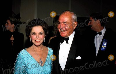 charles black and shirley temple google search shirley