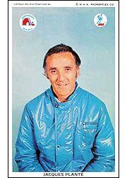 Les Nordiques de Québec - Cartes postales des Nordiques, saison 1973-1974