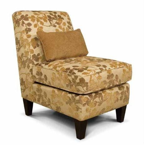 21 Best Images About England Furniture Chairs On Pinterest