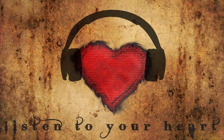 White Owl: ascolta il tuo cuore