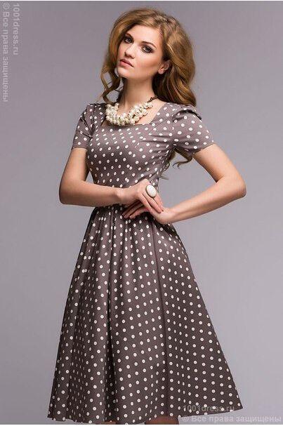 2015 nueva sexy summer casual mujer del partido vestido barato de china ropa mujer mujer vestidos de la señora de ropa para la rodilla punto de la onda en Vestidos de Moda y Complementos Mujer en AliExpress.com | Alibaba Group