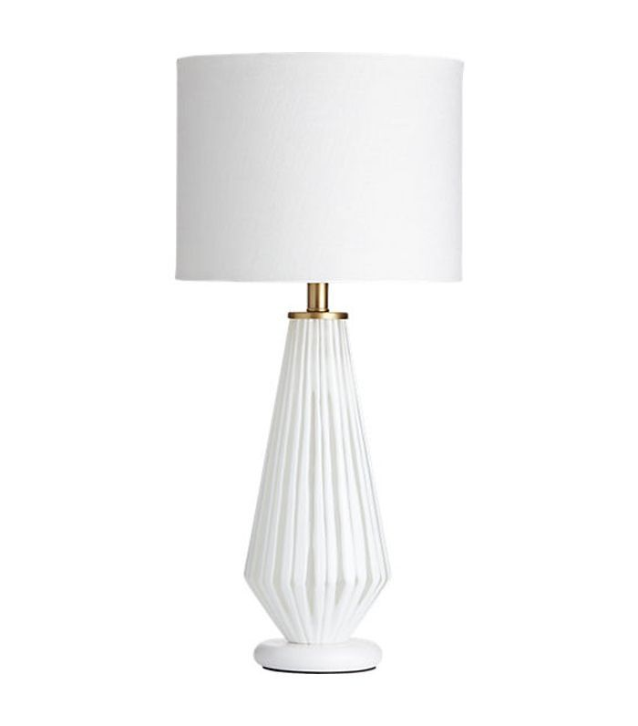 Orine Table Lamp In 2021 Table Lamp Lamp Bedside Table Lamps