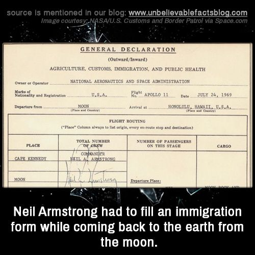 neil armstrong family tree - photo #46