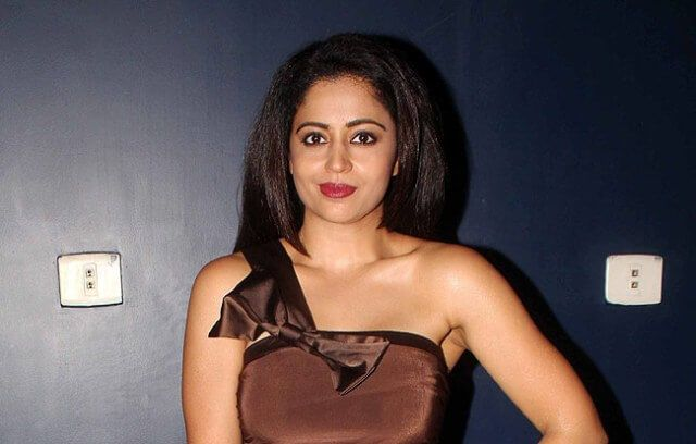 Neha Pendse Biography, Age, Weight, Height, Friend, Like, Affairs, Favourite, Birthdate
