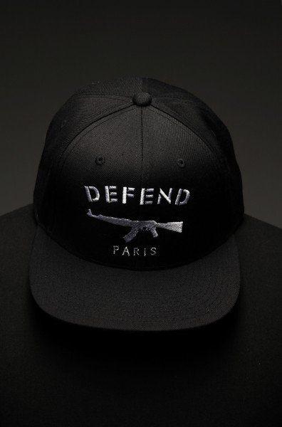 defend paris, paris, shirt, hoodie, guns, ghetto, ak-47, defend paris hoodie, defend paris shirt defend paris ghetto, black, dope, lifestyle