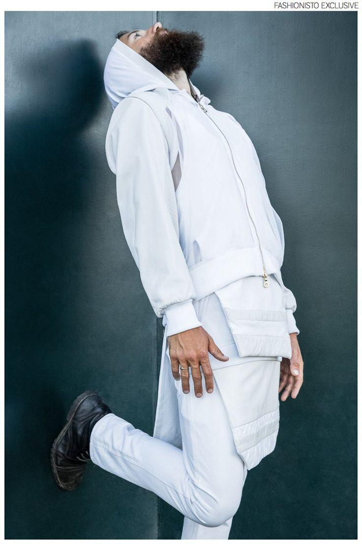 Fashionisto Exclusivo: Phil Sullivan por Ted imagen Sun Fashionisto Exclusivo Phil Sullivan 007