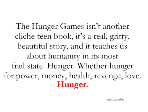 Hunger: Romance Novels, Mar, Triangle, Movies, Hunger Games, Book, Hungergames, The Hunger Game