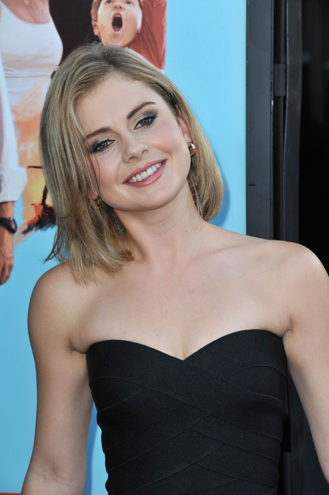 nude Rose McIver (48 images) Ass, 2019, braless