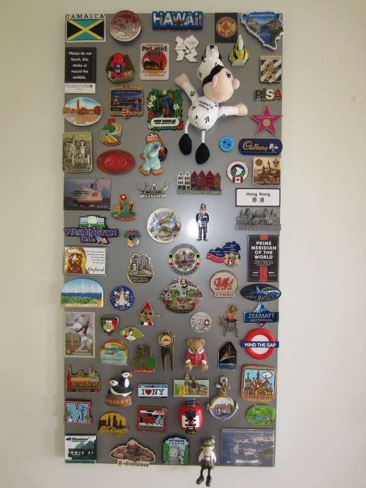 Best 25 Souvenir Display Ideas On Pinterest Pictures Of