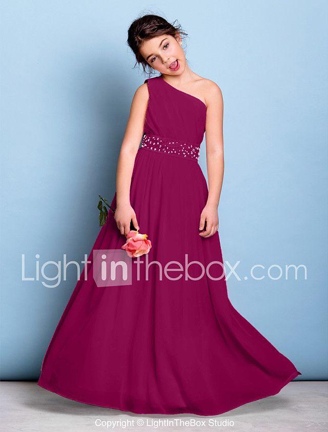 Mejores 8 imágenes de Lolita vestido en Pinterest | Vestidos de dama ...