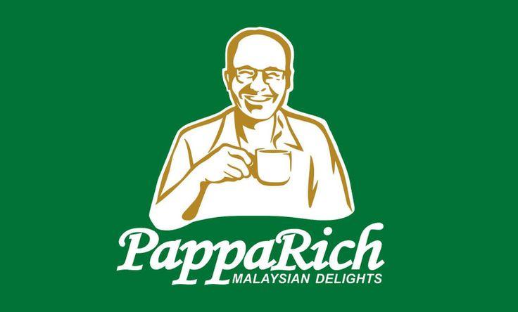 PappaRich restaurant is open in Adelaide.