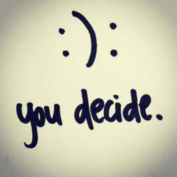 #buongiorno cari amici  Come pensate sarà la vostra giornata? Sappiate che non saranno gli altri o gli eventi a dirvi se è una giornata buona o meno ma siete voi a deciderlo!  È come vi ponete voi nei confronti della vita e degli avvenimenti che vi permetterà di avere una bella giornata e una vita felice.  Avere un atteggiamento positivo poi aiuta ad aumentare l'autostima e vi porta sempre più vicino a #realizzareiproprisogni  Quindi perché lamentarsi? Bisogna #esserepositivi e…