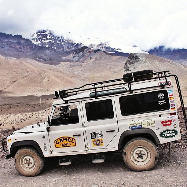 226 Best Land Rover Defender 110 Images On Pinterest: 226 Best Images About Land Rover Defender: 110 On