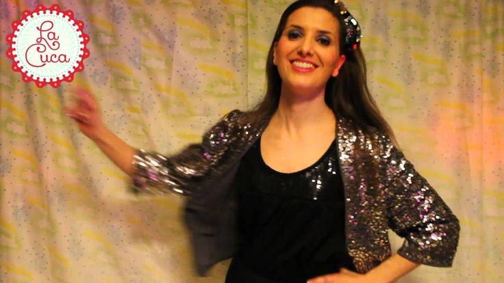 BAILES PARA NIÑOS – COREOGRAFÍAS FÁCILES – MINI DISCO. Vídeo de bailes infantiles para Mini Disco con coreografías fáciles y divertidas. Canciones: El Tiburón – Henry Mendez. La Gozadera – Gente de Zona. Gangnam Style – Psy. La Mordidira – Ricky Martin. Ai Se Eu Te Pego – Michel Teló. Bailes infantiles con coreografía para niños.  #fiestasinfantiles #cumpleaños #entertainer #showFrozen #animaciónBarcelona #fiestasinfantiles #animacióninfantil #zumba #dancekids #bailesinfantiles #minidisco