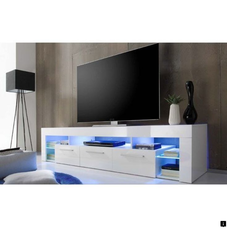 Find Out About Tilting Tv Wall Mount Follow The Link To Read More Viewing The Website Is Worth You Large Tv Stands Glass Tv Stand Tv Stand With Led Lights