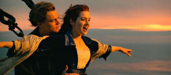 Titanicul nu se scufundă înainte să-și atingă scopul - www.LumeaLaurei.ro