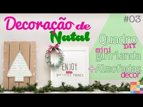 Bola de Natal de Crochê | Enfeite de Natal | Professora Simone - YouTube