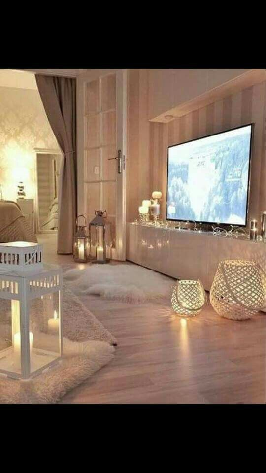150 best Living Inspiration images on Pinterest Home decor, Home - wandfarbe mischen beige