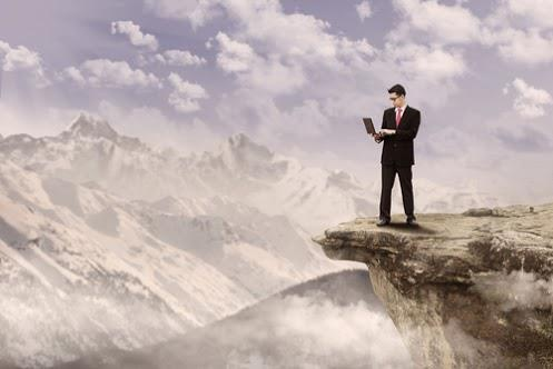 Has the SMSF sector finally peaked?