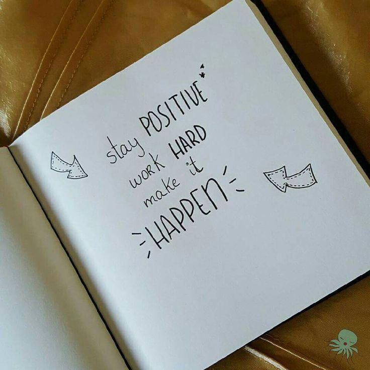 #inspirationalquote #quotes #fangerine #silviadeleonhandmade #goals #newyear