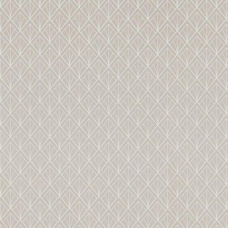 les 25 meilleures id es de la cat gorie peinture gris perle sur pinterest couleur gris perle. Black Bedroom Furniture Sets. Home Design Ideas
