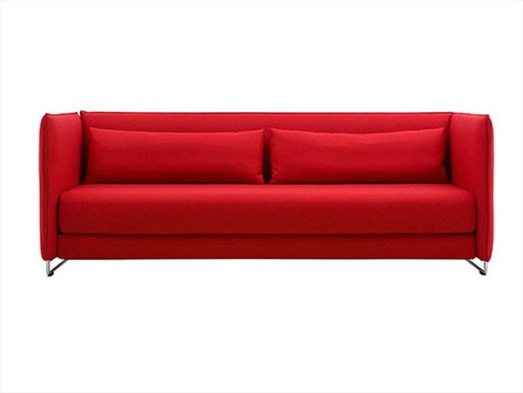 32 best sofa beds images on pinterest sofa beds 3 4 beds and couch