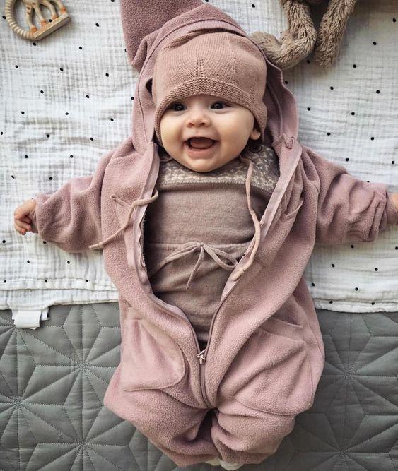 Das erste Baby kommt und Du suchst noch nach einer…