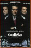Trailers From Hell: Allan Arkush on 'Goodfellas'
