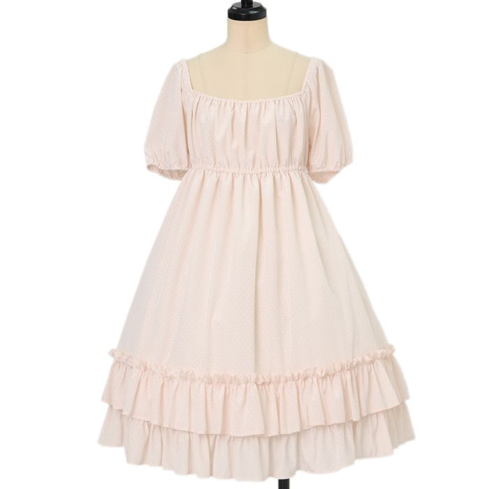Worldwide shipping available ♪ Princess Doll ☆ ·. . · ° ☆ pink dress https://www.wunderwelt.jp/en/products/w-16488  IOS application ☆ Alice Holic ☆ release Japanese: https://aliceholic.com/ English: http://en.aliceholic.com/
