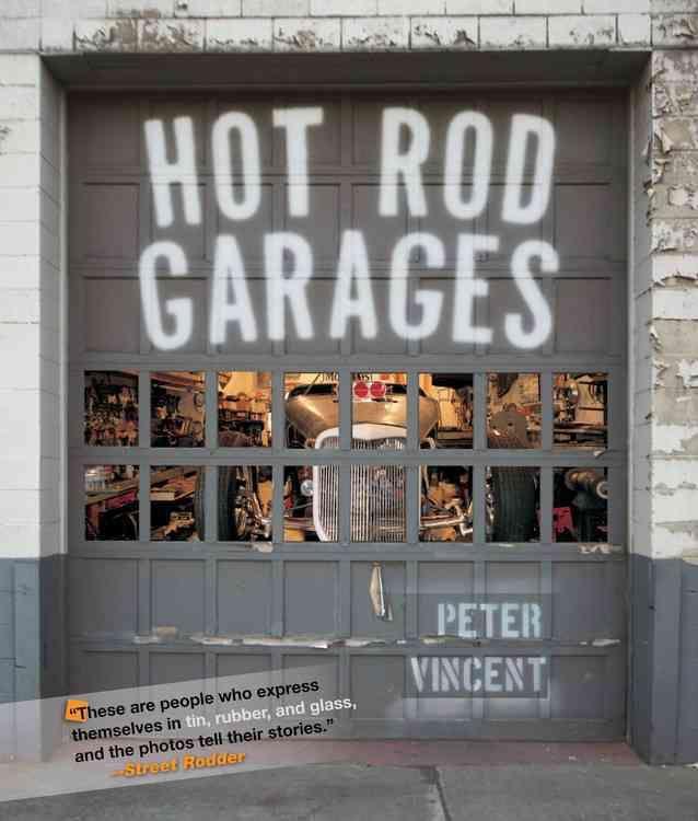78+ Images About Garage Shop On Pinterest