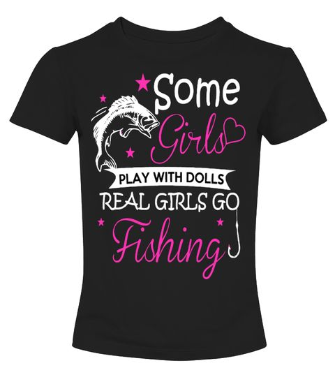 17 best ideas about fly fishing girls on pinterest fly for Baby magellan fishing shirts